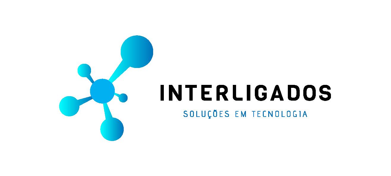 Interligados Tecnologia